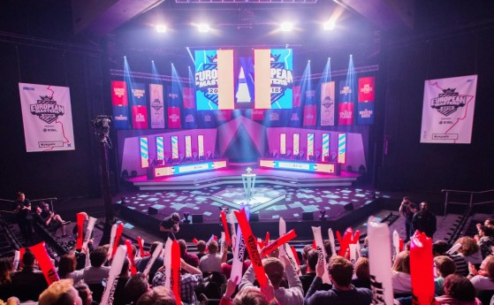 LoL: Las claves del inicio de la competición en la temporada 2020 de League of Legends