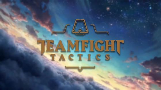 TFT Set 3: las Galaxias llegan como nueva mecánica clave en Teamfight Tactics