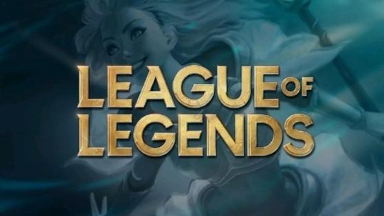 El League of Legends y otros títulos multijugador permiten socializar jugando - Millenium