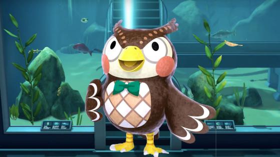 Animal Crossing: New Horizons: cómo desbloquear el museo y mejorarlo