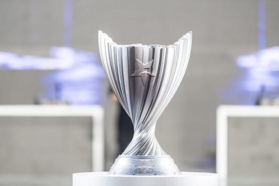 LCK Spring Split 2020: plantillas de los equipos de LoL coreanos
