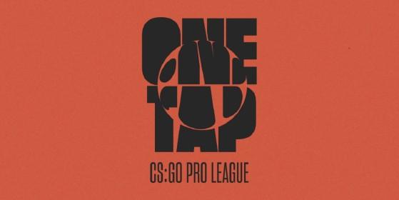CSGO: One Tap League, una competición ibérica creada por los clubes