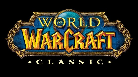 Ya pueden reservarse nombres en WoW Classic