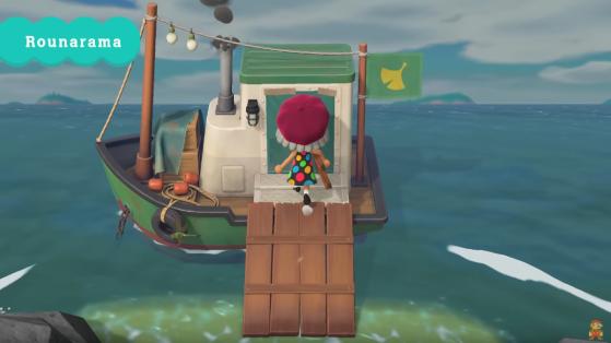 Animal Crossing New Horizons: Ladino, todas las obras de arte, lista de cuadros y esculturas
