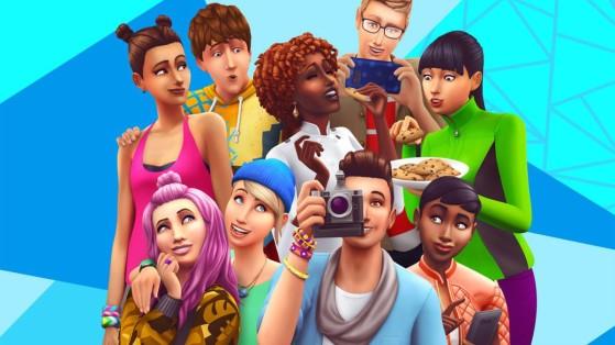 Sim City y Los Sims, próximas películas con actores reales salidas de un videojuego