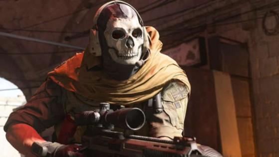 Call of Duty Warzone: Battle Royale Clásico, nuevo modo de juego