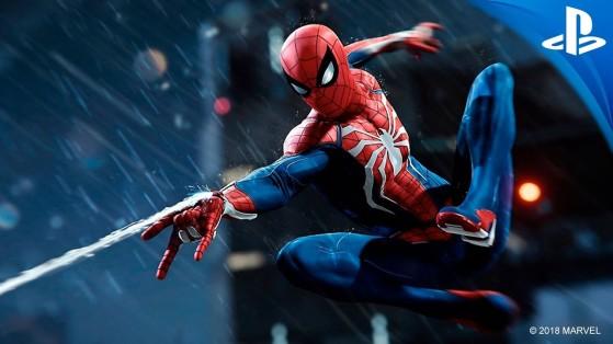 PS5: Sony demuestra músculo y se prepara para el lanzamiento de su nueva consola