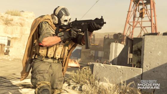 Modern Warfare y Warzone: Nuevos modos de juego, planos y más - Novedades Call of Duty 15 de junio