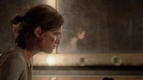 The Last of Us 2: Ubicación de todos los manuales de combate