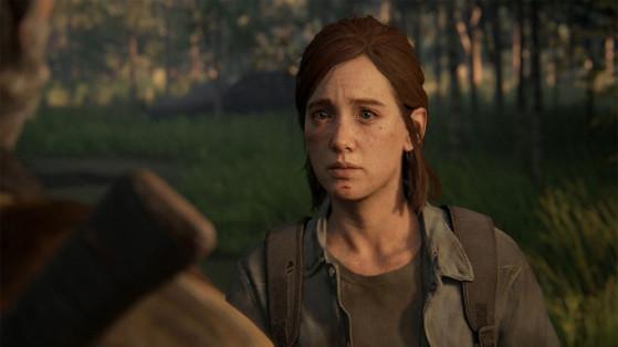 The Last of Us 2: New Game + y end-game ¿Qué hay tras acabarlo?