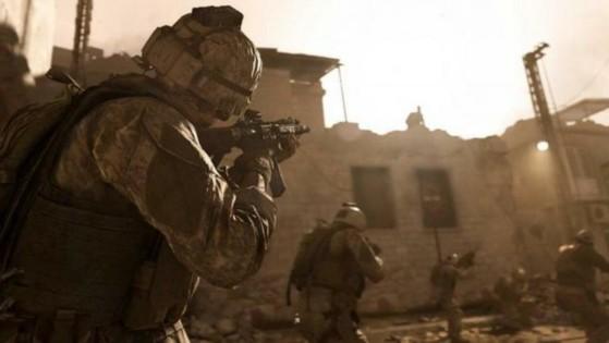 Call of Duty Warzone: Fracasa el evento de Doble XP y la comunidad se cabrea por sus bugs