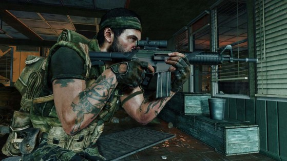 Call of Duty 2020: Se filtran sus mapas multijugador, misiones de la campaña y su modo Zombis