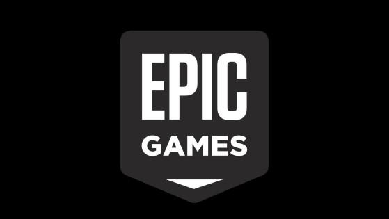 Epic Games no puede aguantar mas con los servidores de Fortnite