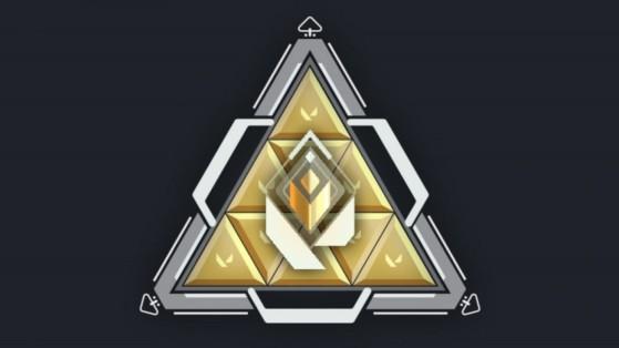 VALORANT: El sistema de clasificación es muy confuso y los jugadores crean uno mejor que el de Riot