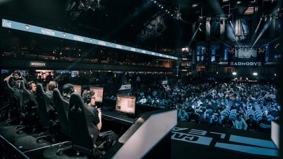 Call of Duty League 2021 se reinventa y busca tener un formato similar al de la NBA