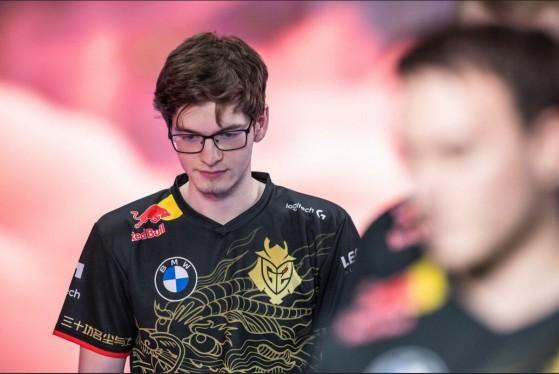 LoL – Worlds 2020: G2 Esports no se deshace de su maldición, pero hay un motivo para la esperanza