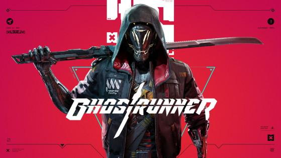 Análisis de Ghostrunner para PS4, Xbox One y Nintendo Switch – El calentamiento para Cyberpunk 2077