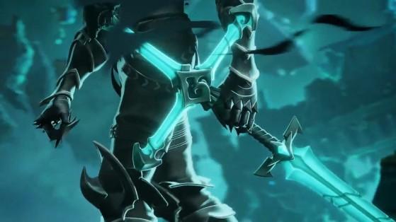 LoL: Ruined King es más que solo un juego y apunta a nuevo campeón de League of Legends