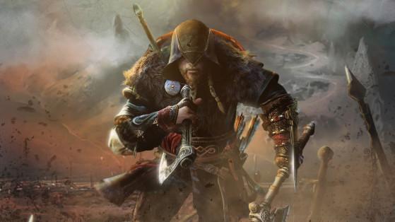Análisis de Assassin's Creed Valhalla para PS4, PS5, Xbox One, Xbox Series y PC - ¡Skal!