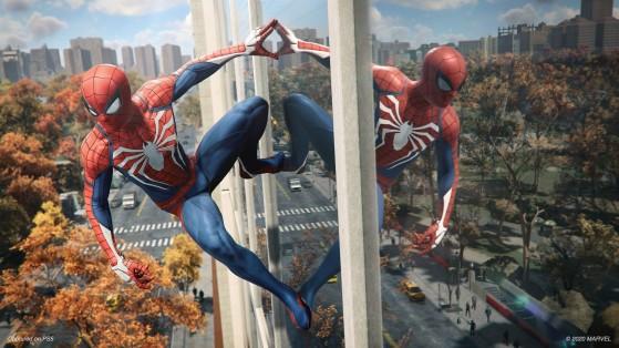 Marvel's Spider-Man sí permitirá transferir las partidas de PS4 a PS5, tras recular Insomniac Games