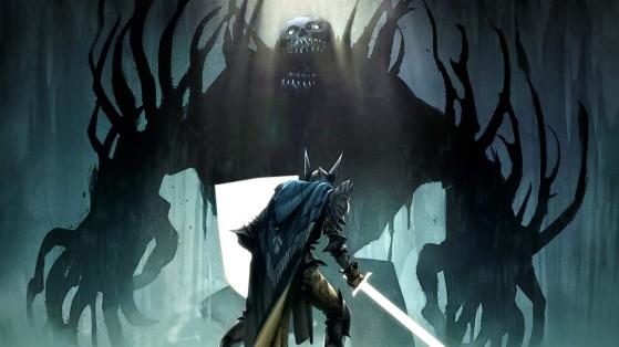 Dragon Age 4 será mostrado en The Game Awards 2020