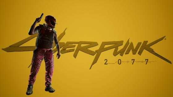 Cyberpunk 2077: Guía para conseguir más dinero y trucos para hacerte rico