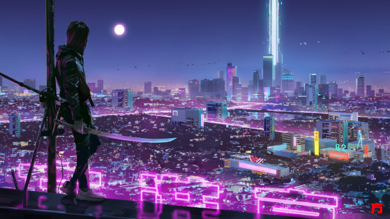 Cyberpunk 2077 anuncia el parche 1.03 en PS4, Xbox y PC con multitud de bugs arreglados