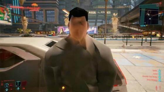 Cyberpunk 2077 en PS4, Xbox One: devoluciones, reembolsos y alternativas