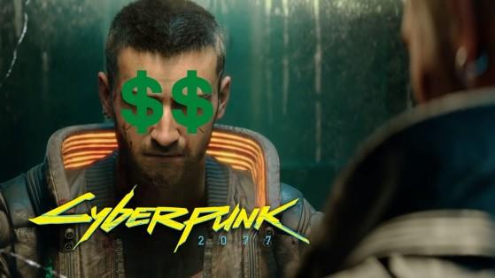 Cyberpunk 2077: El lío con las devoluciones es gigante, y Sony y Bandai Namco están negándolas