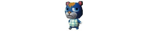 Aisle - Animal Crossing: New Horizons
