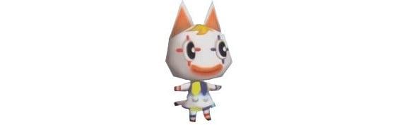 Pierre - Animal Crossing: New Horizons