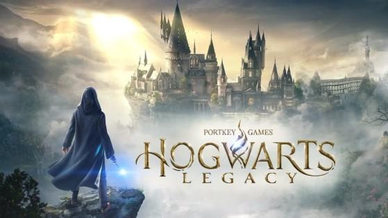 Hogwarts Legacy se retrasa, el universo de Harry Potter con los creadores de Just Cause se va a 2022