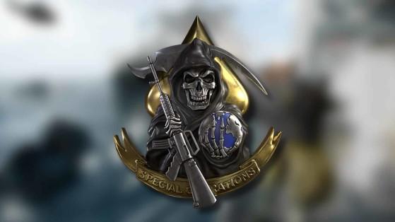 Black Ops Cold War: Un jugador hace historia y pasa de prestigio sin matar absolutamente a nadie