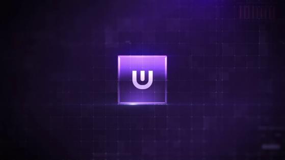 Todo sobre Ultra: La próxima gran plataforma de juegos que viene para revolucionar el mercado