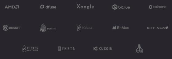 Lista de todas las asociaciones Ultra - Millenium