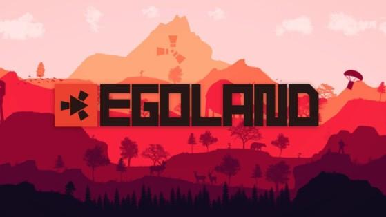 ¿El fin del boom de Rust? Egoland ya tiene fecha para su cierre definitivo tras polémicas y