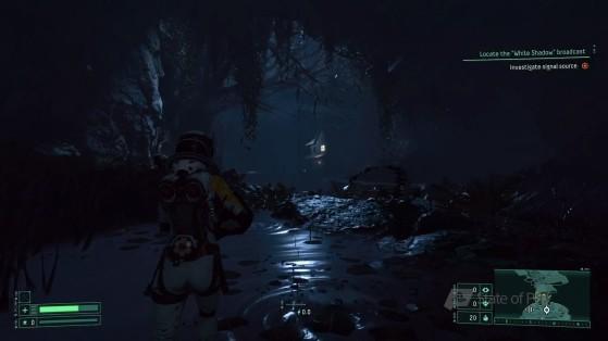 Returnal aparece en el State of Play con un deslumbrante gameplay en PS5. ¡Acción a lo bestia!