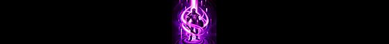 Teletransportación - League of Legends