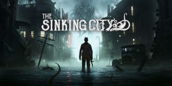 Análisis de The Sinking City para PS5 - Navegando en aguas revueltas