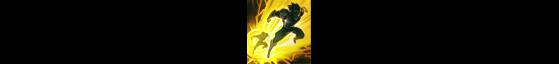 Salto relámpago - League of Legends
