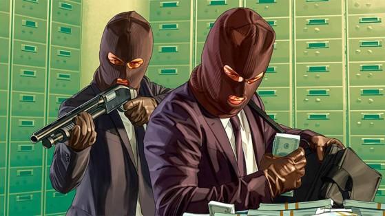 GTA Online: cómo conseguir 60 millones de dólares para el juego en un día, sin trampas y con pruebas