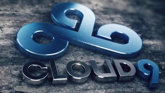 CSGO: El proyecto de Cloud 9 se va a pique y el club abandonaría temporalmente Counter-Strike