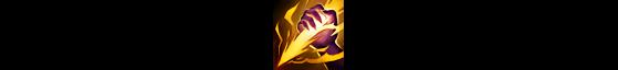 Aplastar - League of Legends