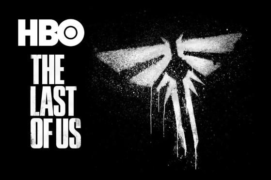 La serie de The Last of Us iniciará su rodaje en julio con Pedro Pascal y Bella Ramsey