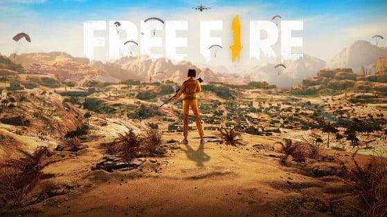 Free Fire: Cómo jugarlo gratis en PC con un emulador