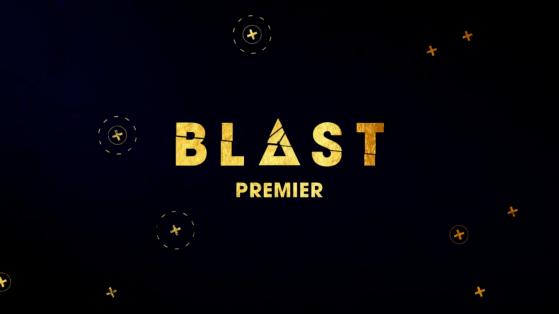 CSGO: Horario de los primeros partidos de BLAST Premier Showdown 2021