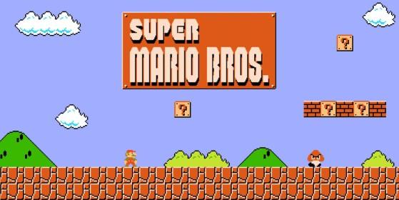 Superan el speedrun imposible de Super Mario Bros. batiendo la marca de 4 minutos y 55 segundos