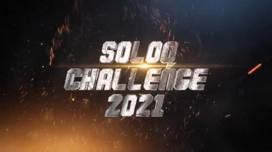 LoL - SoloQ Challenge: Participantes y fecha de arranque del torneo clave en la comunidad española