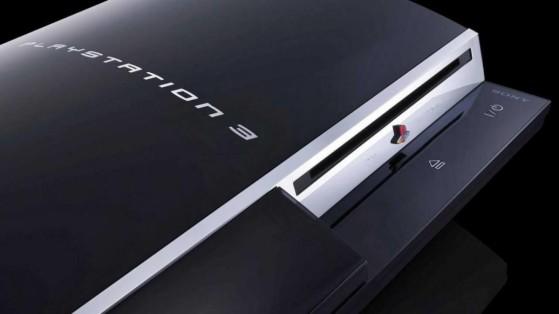 ¿Ya hay problemas con la tienda de PS3? Algunos jugadores se quejan sobre las actualizaciones