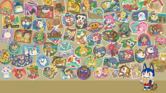 20 años Animal Crossing: ¿como celebra Nintendo este aniversario?